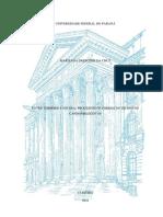 Dissertação - Maritana Drescher - versão pós defesa corrigida_Final (1)