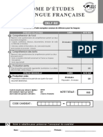 exemple-2-sujet-delf-b2-tp-document-candidat-production-orale.pdf
