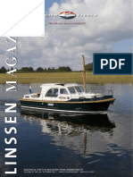 BOATING & LIFESTYLE MAGAZINE FROM LINSSEN YACHTS.pdf