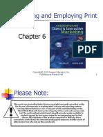 Chapter 06-2E