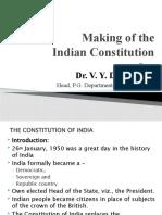 MypresentationonConstitutionofIndia.pptx