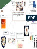 ORIGEN Y EVOLUCIÓN DE LAS POLÍTICAS PÚBLICAS DE SEGURIDAD CIUDADANA EN VENEZUELA