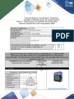 Arquitectura pc-Luisa Ramos (1)