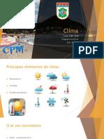 EsSA - 04. Clima.pdf