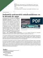 Industria automotriz estadounidense en la década de 1950 - Wikipedia, la enciclopedia libre
