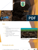 EsSA - 07. Solos.pdf
