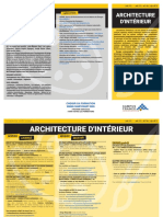 architecture_interieur_fr
