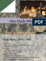 Idade Média 2020 Esc Militares aluno.pptx