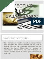 efectivoencajaybanco-140221185623-phpapp02 (1).pdf