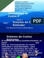 temacincocostosii (1).pptx