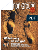CG192 2007-07 Common Ground Magazine-smaller