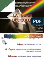 fisica y color.pps