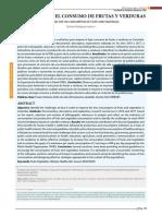 Desafios para el consumo de frutas y verduras 2019.pdf