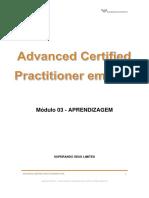 Practitioner-PNL-Andre-Sampaio
