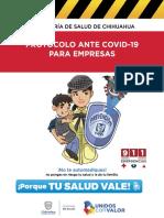 Protocolo para empresas COVID19.pdf.pdf