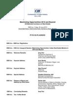 Programme 8June2010
