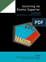 eLearning no ensino superior.pdf