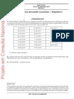 ABNT NBR 16870_2020_ABRIGOS DE MANGUEIRA