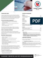 design-interieur.pdf