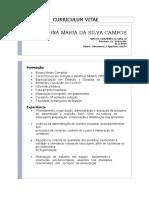 curriculo novo EDNA (2)-3-1