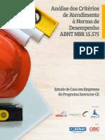 Analise_dos_Criterios_de_Atendimento_A_Norma_de_Desempenho_ABNT_NBR_15_575_2017