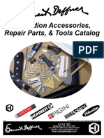 Ernest-Deffner-Accordion-Accessories-Parts-Tools-Mar-2017
