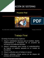 Contenido de Entregables del Trabajo de Aplicación.ppt