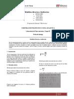 1. INFORME DE LAB. F_MECANICA (M DIRECTAS E INDIRECTAS).
