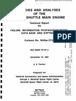 19890010827.pdf