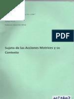 Cuadernillo de sujeto 2.pdf