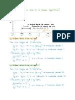8Clasificación de suelos y escalas log.pdf