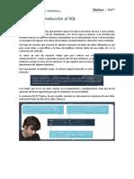 M2_L7_Consultas_en_SQL