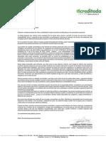 Carta rector padres.pdf