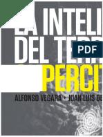 La inteligencia del territorio.pdf