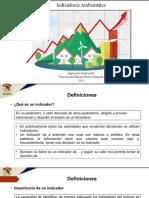 6_Indicadores ambientales (1)