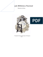 [tese] Publicidade e Educação no Almanak Laemmert_aline_de_moraes