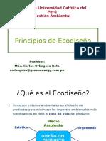 62487699-Ecodiseno.pdf