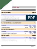 FSE_Ocupados-A-Coruna-2011.pdf