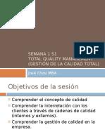 S1S1_Introduccion_a_la_calidad.pptx
