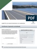 carnet-entretien-et-garanties-it.34282
