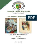 EVANGELIO DE MARCOS 14. final.pdf