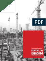 manual_de_identidad_de_uso_de_logo