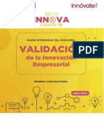 BASES INTEGRADAS_RETOCOVID_VALIDACION_080420202040.pdf