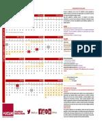Calendario Acadmico 2019-20_Grado_definitivo