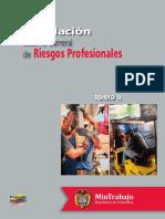 Legislación Tomo II.pdf