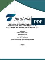 Protocolo de bioseguridad,limpieza y desinfección para profesionales de salud bucal del departamento de caldas (2).pdf