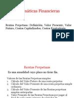 Apuntes MF01.pdf