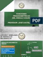SEMEJANZA DE TRIANGULOS RECTANGULOS.pptx