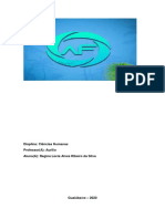 gripe espanhola-ciencias humanas certo.pdf