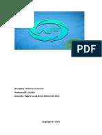 gripe espanhola-ciencias humanas1.docx